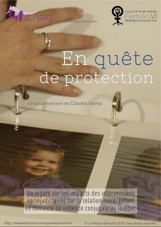 En quete de Protection - Affiche final_05april (1)