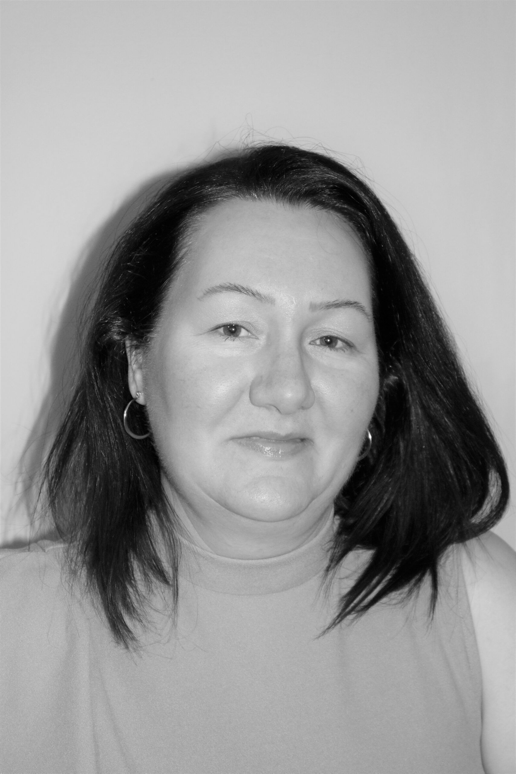 Mélanie Brunet